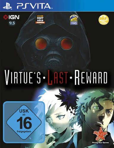 cover_Zero Escape: Virtue's Last Reward – Im Bundle für 2017 angekündigt