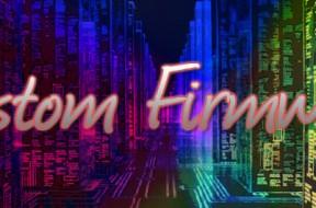 TOP_STORY_customfirmware