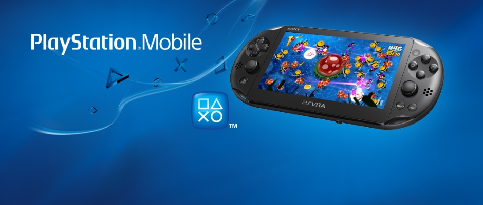 PlayStation Mobile – letzter Tag!