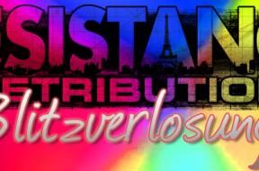 TOP_STORY_resistance_blitz