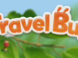 traveL_bug_logo