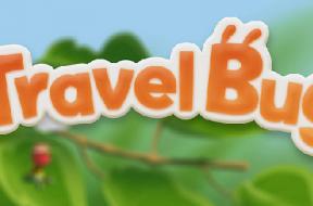 traveL_bug_logo