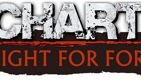 uncharted_fight_for_fortune_LOGO_yourpsvitacom