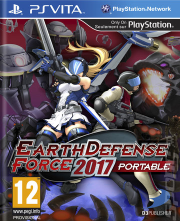 cover_Earth Defense Force 2017 Portable