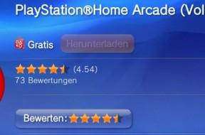 TOP_STORY_Home_arcade