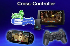 TOP_STORY_crosscontroller