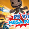 PS Vita Adventure Mega Pack