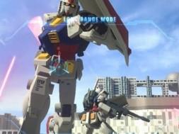 TOP_STORY_GundamBreaker