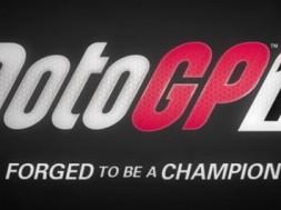 TOP_STORY_motogp13