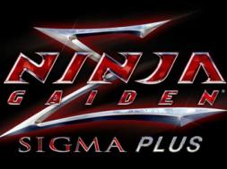 ninja_gaiden_sigma_plus 2_LOGO