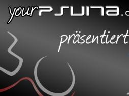 ypsv_verkaufszahlen_logo