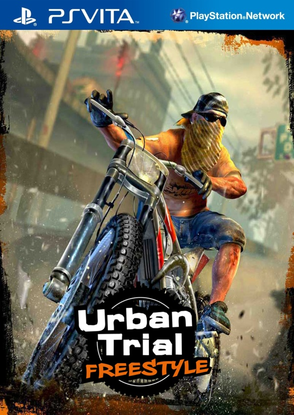 cover_Urban Trials