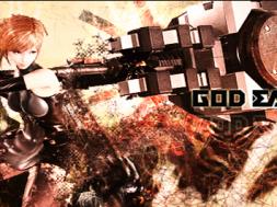 god_eater_2_LOGO