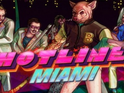 hotline_miami_LOGO