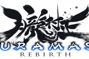 murasama_rebirth_LOGO