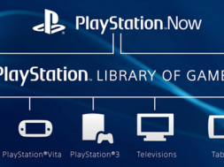 playstation_now_LOGO