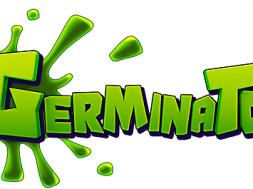 Germinator_LOGO
