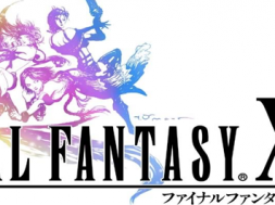 final_fantasy_x_2_hd_LOGO