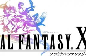 final_fantasy_x_2_hd_LOGO
