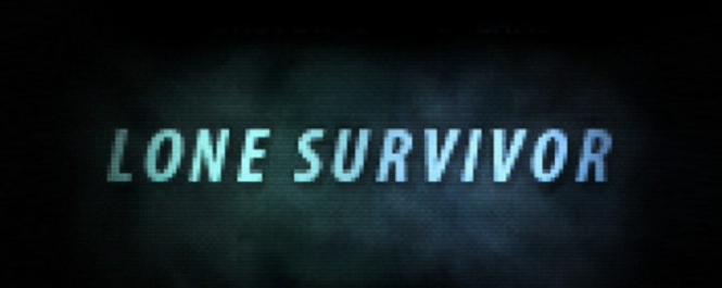 Lone Survivor – Limited Run hat einen Termin