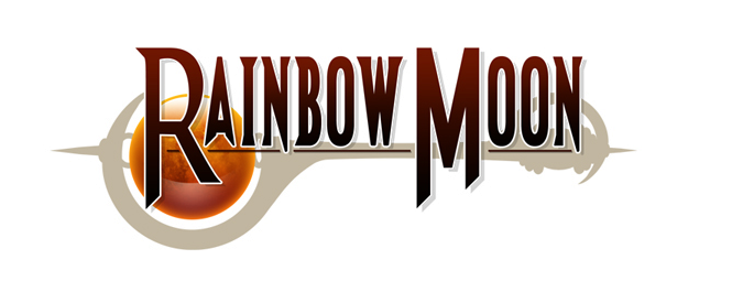 Rainbow Moon – Limited Run Edition