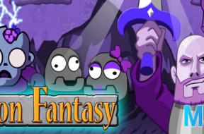 dragon_fantasy_book1_LOGO