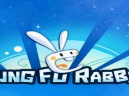 kung_fu_rabbit_LOGO