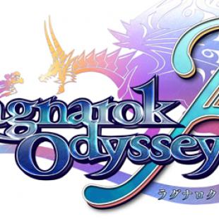 Ragnarok Odyssey Ace – Kostenloses Addon