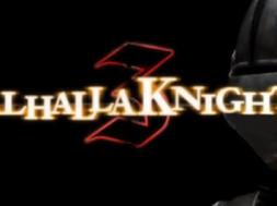 valhalla_knights_LOGO