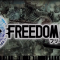 Freedom Wars – Launch-Trailer