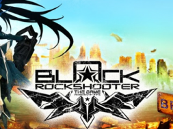 black_rock_shooter_LOGO
