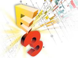 e3_2013_logo
