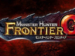 monster_hunter_frontiert_G_LOGO
