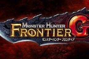 monster_hunter_frontiert_G_LOGO