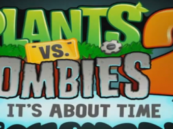 plants_vs_zombies_2_LOGO