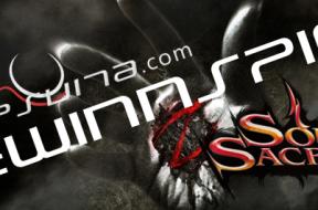 soul_sacrifice_gewinnspiel_LOGO