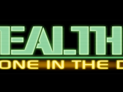 stealth_INC_LOGO