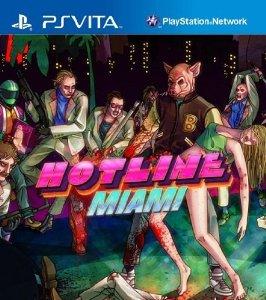 cover_Hotline Miami: Release am 26. Juni