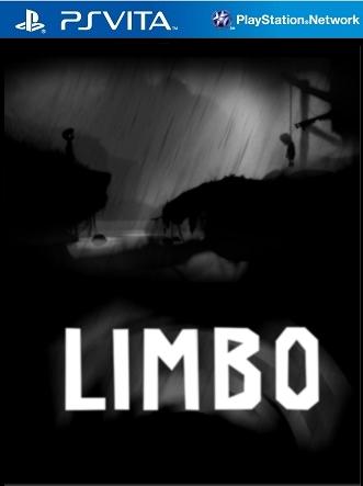 cover_Limbo