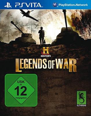 cover_Test – Legends of War