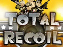 total_recoil_LOGO