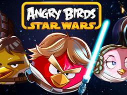 angry_birds_star_wars_LOGO
