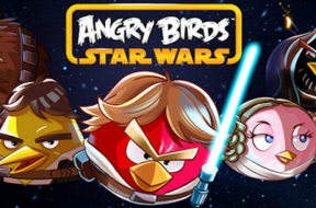 angry_birds_star_wars_LOGO