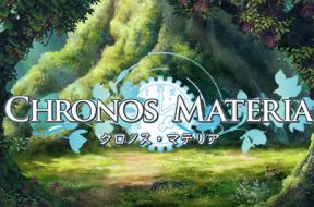 chronos_materia_LOGO