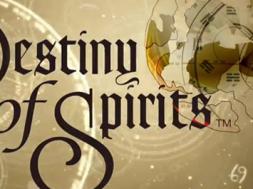 destiny_of_spirits_LOGO