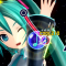 Hatsune Miku Project Diva F 2nd – DLC