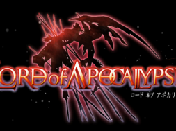 lord_of_apocalypse_LOGO