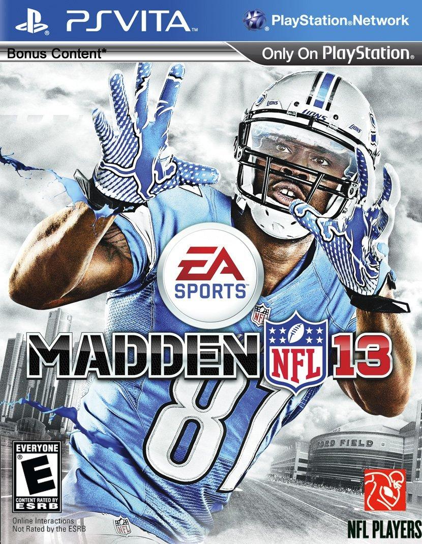 cover_Madden NFL 13
