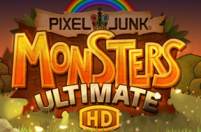 pixeljunk_monsters_ultimateHD_LOGO