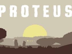 proteus_LOGO